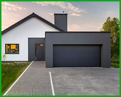 Master Garage Door Service Riverside, CA 951-732-7966